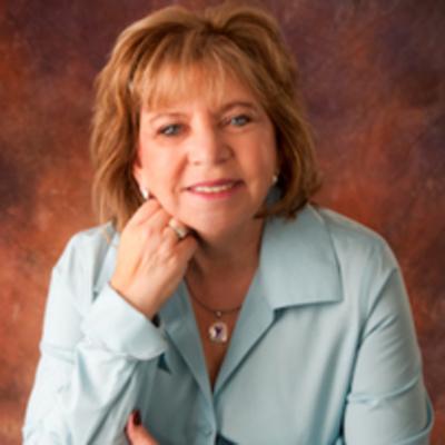 Helene Horn Figman