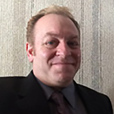 Kenneth H. Platter