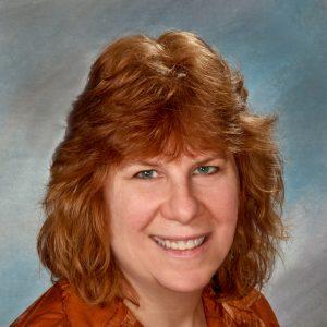 Cindy Krist